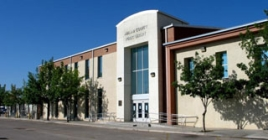 Midland County Public Library