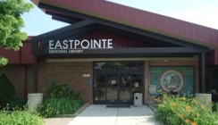 Eastpointe Memorial Library
