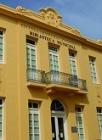 Biblioteca Pública Municipal de Torrevieja - Carmen Jalón