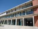 Biblioteca Pública Municipal de Tavernes de la Valldigna