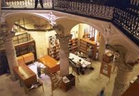 Biblioteca Pública Municipal de Utiel