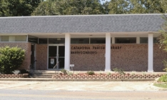Catahoula Parish Library