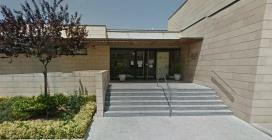 Biblioteca Pública Municipal de Carcaixent - Julià Ribera Tarragó