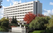 Madigan Medical Center