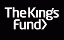 King's Fund Information Centre