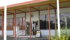 Wallerawang Branch Library
