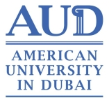 American University in Dubai Library