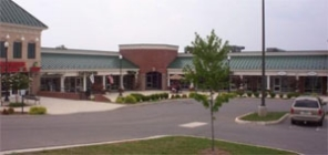 Westlake Branch Library