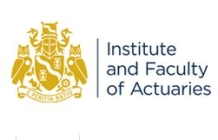 Institute and Faculty of Actuaries -- Edinburgh