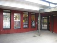 Ingareds bibliotek