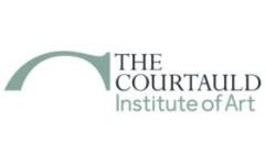 Courtauld Institute Book Library