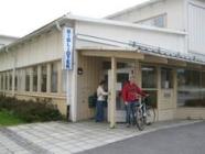 Nordmalings bibliotek