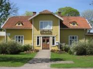 Unnaryds bibliotek