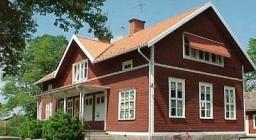 Smedbybiblioteket