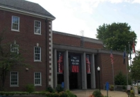 Kentucky Library Research Collections