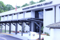 McCracken County Public Library