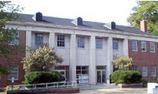 Richard W. Norton Memorial Library