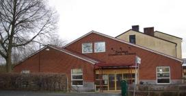 Önnestads bibliotek