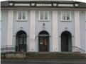 Biblioteket Hovmantorp