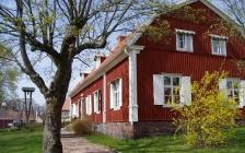 Mönsterås bibliotek