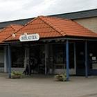 Torsås bibliotek