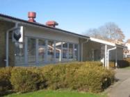 Frändefors bibliotek