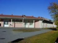 Norsjö bibliotek