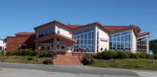 Dorotea bibliotek