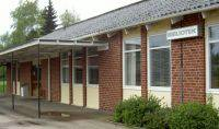 Våxtorp bibliotek