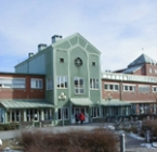 Katrineholms bibliotek