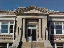 Francesville - Salem Township Public Library