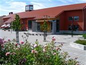 Färgelanda bibliotek