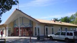 Fårösunds bibliotek