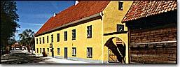 Klintehamns bibliotek