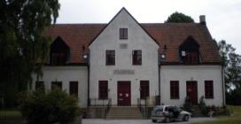 Lärbro bibliotek