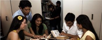 Biblioteca Unicatolica