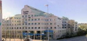 Palmfelt Center