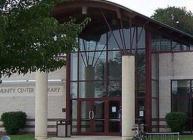 Aston Public Library