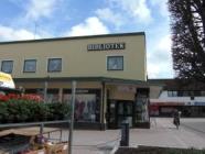 Åtvidabergs kommunbibliotek