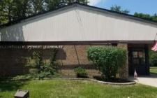 Collingdale Public Library