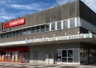 Oxelösunds bibliotek