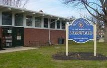 Norwood Public Library