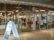 Høje Gladsaxe Bibliotek