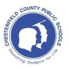 Chesterfield County Public School Libraries