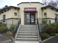 Waikouaiti Library