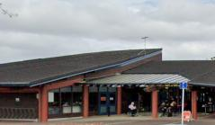 Manurewa Library
