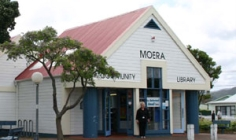 Moera Library