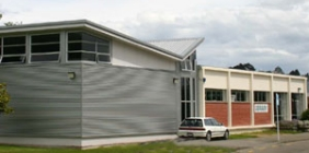 Naenae Library
