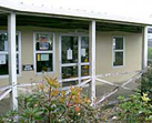 Urenui Community Library