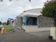 Waitara Community Library